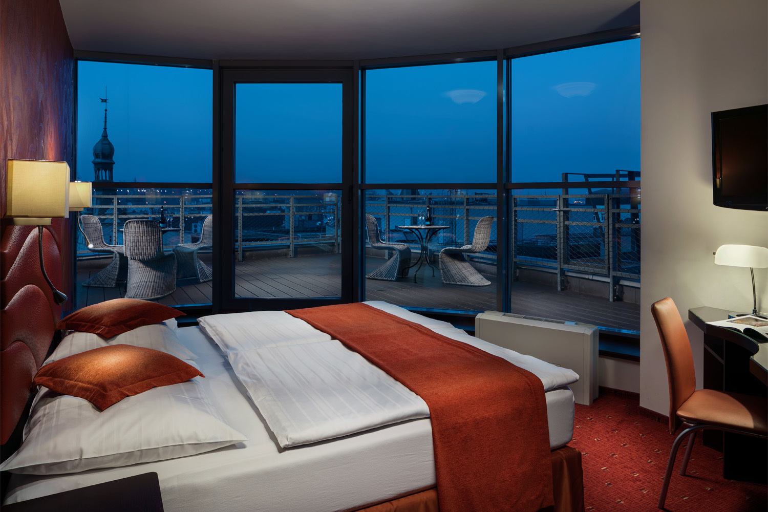 Rooms astoria hotel prague best rate guarantee for 20 rooms hotel